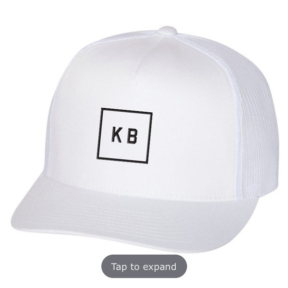41a70153f Kane Brown SnapBack Hat